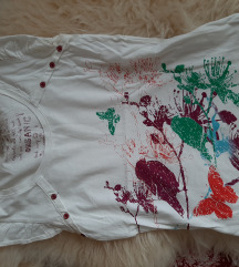 Női póló (34)