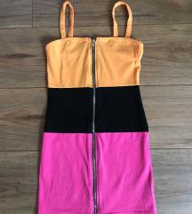 34-es H&M-es nyári ruha
