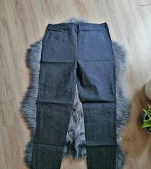 pöttyös új nadrág