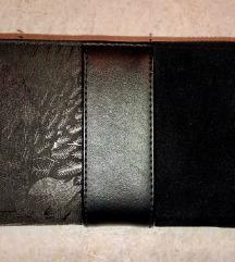 Six pénztárca