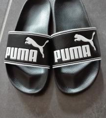 Eredeti Puma papucs