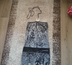Masca új női ruha