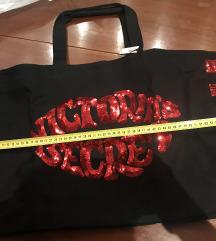 Victoria's Secret táska