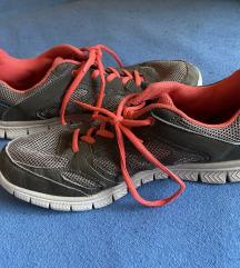 Vty sport cipő