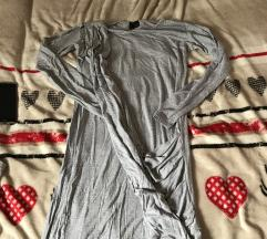 Mirage ruha