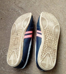 u&me cipő (38)