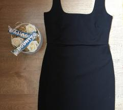 ÚJ! H&M bodycon ruha XS/S