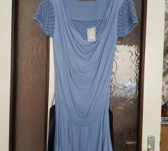 Tunika, vagy nyári ruha