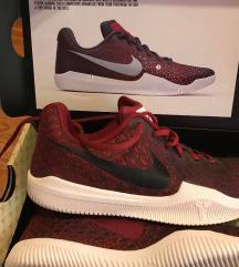 Nike Kobe Mamba Instinct cipő