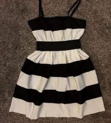 Gyönyörűséges ruha 😍🌟💖 posta az árban : )