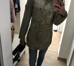 Mexx tavaszi kabát