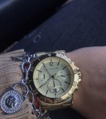Michael Kors óra és Michael Kors karkötő