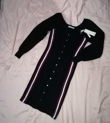 Egyberészes ruha L-es méret