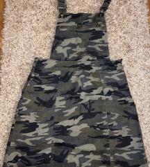 Amisu kantáros ruha