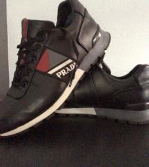 Prada cipő
