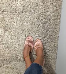 ZARA topánka