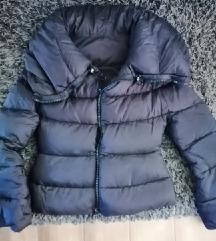 Moncler Voile Giubbotto kabát
