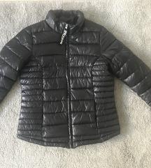 Pufi kabátok