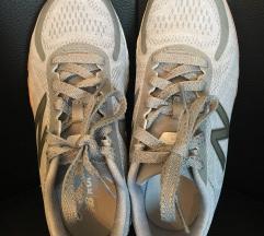 ... New balance street cipő 54d48c3e1e