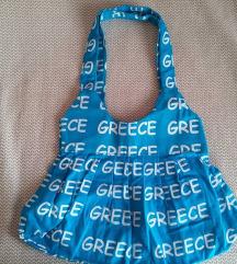 Görög táska