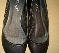 Csinos balerina cipő 37-es