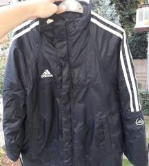 Eredeti Adidas kabát