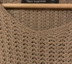Kotott pulover