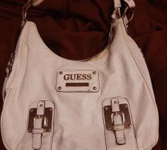 Eredeti Guess táska és pénztárca