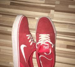 Nike cipő