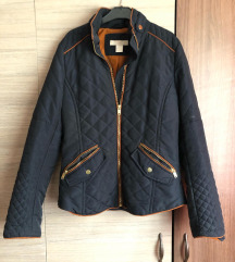 kabát - H&M