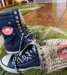 AKCIÓ Converse Cipő