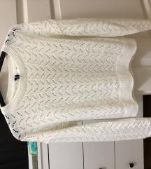 🌼 H&M kötött pulóver 🌼 FOGLALVA