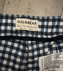 Pull&Bear női nadrág
