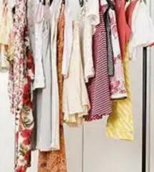 Minden ruházati termék 1.000,- Ft vagy 1.500,- Ft!