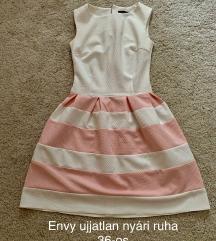 Envy nyári ruha