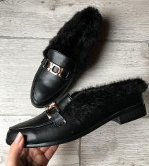 Új cipő