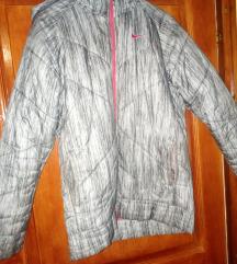 Nike kabát