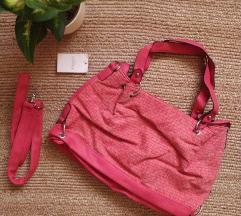 🌸 ÚJ! Női táska 🌸