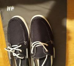 H&M férfi cipö