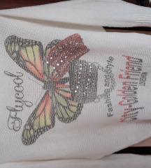 Pillangós pulcsi