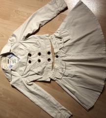 💖 Pepe Jeans, Retro 💖 jelképes áron