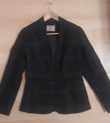 Hibátlan Orsay kabátka/ blézer S