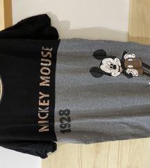 Mickey Mouse ruha