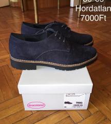 Deichmann tavaszi cipők