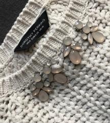 DOROTHY PERKINS kötött pulóver