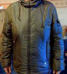 Luhta finn női sídzseki