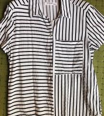 Reserved női ing
