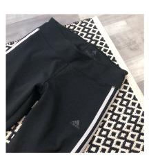 Eredeti 'Adidas' nadrág M