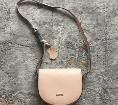 Lasocki bőrtaska