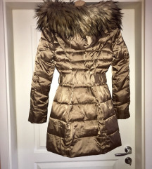Mayo Chix téli kabát
